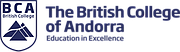 Logo of BRITISH COLLEGE OVERSEAS S.L